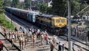 अमृतसर ट्रेन हादसा : ड्राइवर का पत्र आया सामने, बताई हादसे वाली रात की पूरी कहानी