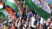 राजस्थान: कांग्रेस 193 सीटों पर लड़ेगी चुनाव, 7 सीटों पर होगा गठबंधन