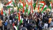 राजस्थान चुनाव परिणाम LIVE : रुझानों में कांग्रेस को बढ़त, BJP पीछे, अन्य 16 सीटों पर आगे