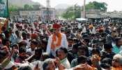 राजस्थान: डेगाना सीट पर पिता-पुत्र की जोड़ी ने बनाया अजब संयोग