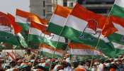 राजस्थान विधानसभा चुनाव 2018 : जानिए किस सीट पर कौन जीता