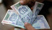 मध्यप्रदेश के किसानों की कर्जमाफी की तैयारियां तेज, बैकों से मांगी गई कर्ज की जानकारी- सूत्र
