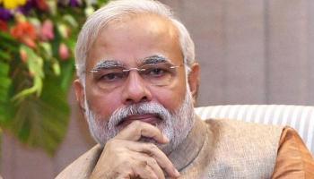 संसद का शीतकालीन सत्र शुरू: PM मोदी बोले-  ठंडे माहौल में, ठंडे दिमाग से देशहित में उत्तम काम होगा