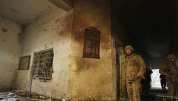 पेशावर हमले के बाद गृह मंत्रालय ने स्कूलों के लिए जारी किए नए दिशानिर्देश