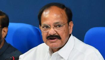 धर्मांतरण विवाद : कानून पर भाजपा और सरकार ने गेंद विपक्ष के पाले में डाली