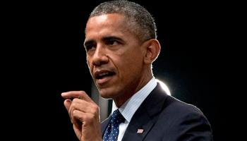 भारत और अमेरिका सर्वश्रेष्ठ साझेदार, दोनों के बीच संबंध 21वीं सदी में निर्णायक : अमेरिकी राष्ट्रपति ओबामा