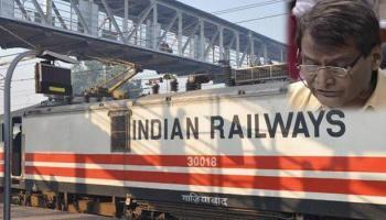 रेल बजट 2015: नहीं बढ़ेगा रेल यात्री किराया, नए ट्रेन की सौगात भी नहीं; सुरेश प्रभु ने किया अतुल्य सफर का वादा