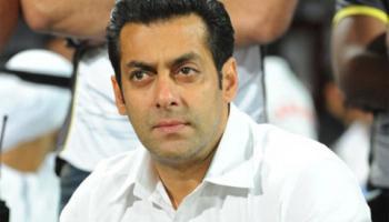 हिट एंड रन केस में सलमान खान को अंतरिम जमानत देने के खिलाफ सुप्रीम कोर्ट में याचिका