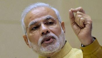 लोकलुभावन रास्ते पर चलने की बजाय कठिन मार्ग का चुनाव किया  : PM मोदी