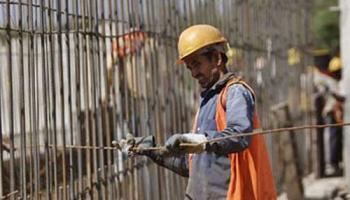 भारतीय अर्थव्यवस्था चौथी तिमाही में 7.5 प्रतिशत बढ़ी, चीन को पीछे छोड़ा