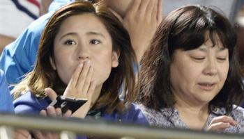 जापान में 7.8 तीव्रता का भूकंप, दिल्ली-एनसीआर में महसूस किए गए हल्के झटके