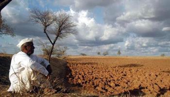 इस साल बेहद कम होगी बारिश , सिर्फ 88 फीसदी बारिश का पूर्वानुमान: मौसम विभाग