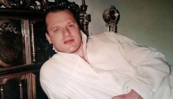 डेविड हेडली का नया खुलासा, लश्कर ने ताज होटल में रक्षा वैज्ञानिकों पर हमले की बनाई थी योजना