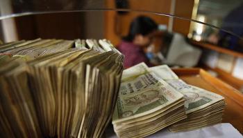 केंद्र सरकार ने लिया यू-टर्न, भारी विरोध के बाद EPF पर 8.8 फीसदी ब्याज दर को दी मंजूरी