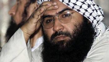 पठानकोट हमला: मास्टर माइंड मसूद अजहर को बचाने के लिए ISI ने चली चाल, `सेफ हाउस` में छिपाया
