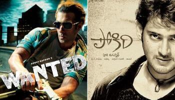 दक्षिण भारतीय फिल्मों की रीमेक ने बॉलीवुड में मचाया धमाल!
