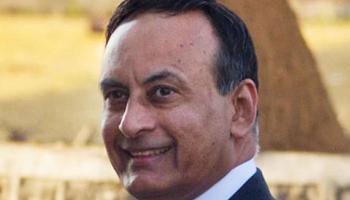 पीओके को पाकिस्तान और जम्मू-कश्मीर को भारत के हवाले छोड़ देना चाहिए : हुसैन हक्कानी