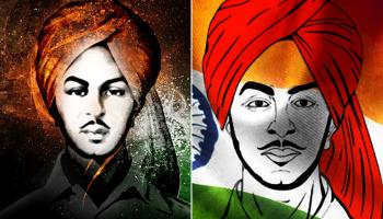 भगत सिंह के प्रमुख कथन
