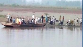 सर्जिकल स्ट्राइक: जम्मू कश्मीर और पंजाब के सीमांत गांवों के निवासियों को सुरक्षित स्थानों पर जाने को बोला गया