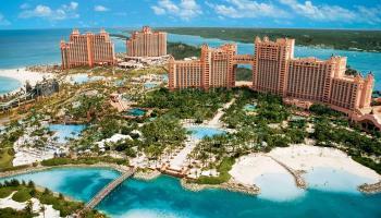 दुनिया के 10 शानदार होटल