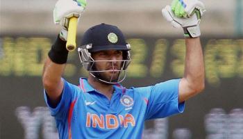 कटक वनडे में भारत की रोमांचक जीत, इंग्लैंड को 15 रन से हराकर टीम इंडिया ने सीरीज भी कब्जाई