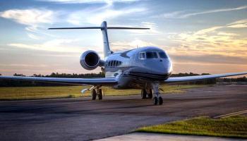 दुनिया के 10 सबसे शानदार व सुविधायुक्त हवाई जहाज