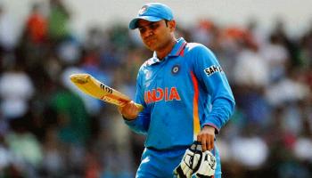 टीम इंडिया के अगले कोच के ये हैं प्रबल दावेदार