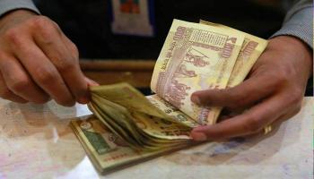 सरकारी कर्मचारियों के लिए खुशखबरी ! केंद्रीय कैबिनेट ने 7वें वेतन आयोग में बढ़े हुए भत्तों को दी मंजूरी