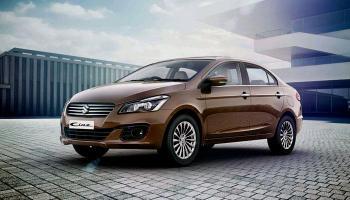 GST Impact: इन मारुति कारों की कीमतों में कटौती