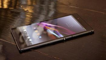 टॉप 5 बजट स्मार्टफोन्स जिनके कैमरे का कोई जवाब नहीं