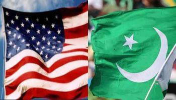 पूर्व अमेरिकी सिनेटर ने कहा, `पाकिस्तान आतंकियों को पालने वाला दुराग्रही देश, कई आतंकी पाक सेना में भी`