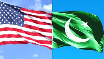 अमेरिका ने पाकिस्तान को एंटी टेरर फंडिंग रोकी, लगातार दूसरे साल लगायी रोक