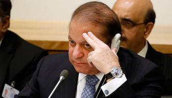 पाकिस्तान को बड़ा झटका, अमेरिका ने 35 करोड़ डॉलर की एंटी टेरर फंडिंग रोकी