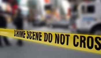 बार्सिलोना में आतंकी हमले के बाद फिनलैंड में चाकूबाजी; दो की मौत, छह घायल