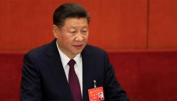 चीन में तख्तापलट की थी तैयारी, शी जिनपिंग ने `माइंड गेम` से किया था नाकाम