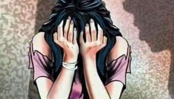बिहार : छात्रा ने DEO पर लगाया छेड़छाड़ का आरोप, कार्रवाई नहीं होने पर सुसाइड की धमकी