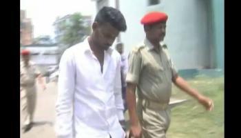 खेमलता देवी हत्या मामले आया फैसला, दोषी भतीजे को आजीवन कारावास की मिली सजा