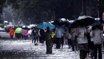 उत्तराखंड में भारी बारिश के बाद बंद किए गए स्कूल