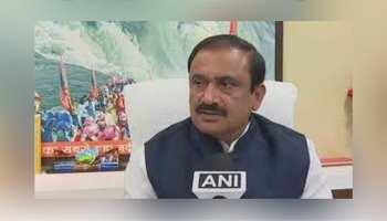 CM शिवराज की यात्रा पर पथराव करने वाले गिरफ्तार, मंत्री बोले- हत्या की थी साजिश