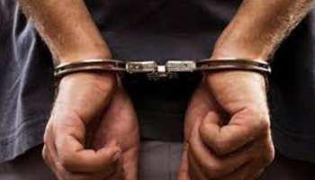 मध्य प्रदेशः डिप्टी रेंजर की हत्या के दो आरोपी गिरफ्तार, 2 की तलाश जारी