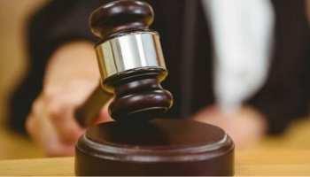 बोकारो : छेड़खानी के बदले रेप की 'तालिबानी' सजा सुनाने वाले मुखिया को 10 साल की सजा