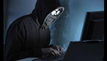 जमशेदपुर में नहीं थम रहा है साइबर क्राइम, ठगी के शिकार हो रहे हैं लोग
