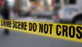 पुष्कर: अगवा हुए 7 साल के बच्चे का हुआ मर्डर, खेत में पड़ा मिला शव
