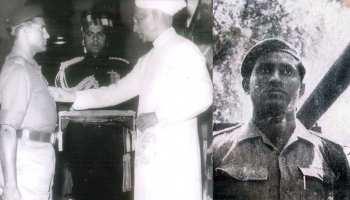 सेना के इस वीर 1965 के युद्ध में अकेले ही ध्वस्त कर दिए थे पाकिस्तान के 4 पैटन टैंक