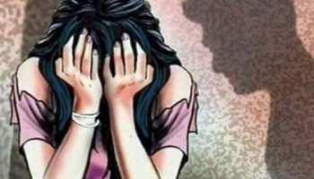जोधपुर: महिला ने ट्रक ड्राइवर से मांगी लिफ्ट, 3 लोगों ने किया गैंगरेप