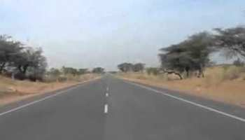 शहर की 53 सड़कों के निर्माण का टेंडर जारी, दिवाली तक होंगी तैयार