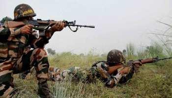 जोधपुर: सरकारी आदेश के बाद भी नहीं मिला शहीद की शहादत को सम्मान