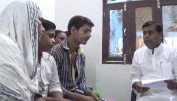 बिहार : JDU नेता की हत्या के 5 दिन बाद भी नहीं हो सकी कोई गिरफ्तारी