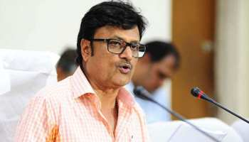 राजेंद्र राठौड़ का अशोक गहलोत पर पलटवार, 'BJP को मिल रहे समर्थन से घबराई कांग्रेस'
