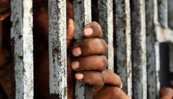 झुंझुनूं: जेल में कैदी बना गुरु, सभी कैदियों को देगा योग की शिक्षा